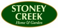 Stoney Creek Logo Lg