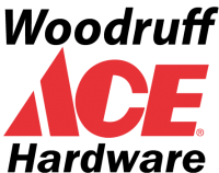 Woodruff Ace Hardware